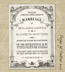 invitation maker online wedding invitation maker apk tags wedding invitation maker free