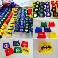 batman baby shower decorations diamond garcia on baby shower dipaer pin party