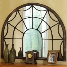 home decorators mirrors home decorators mirrors cool with photos of home decorators