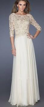 mothers dresses for wedding best 25 of dresses ideas on