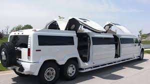 hummer limousine lqqk h2 hummer limo high roller edition youtube