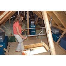 versa lift garage attic storage systems u2013 ppi blog