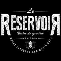 recrutement chef de cuisine restaurant réservoir recrute chef de cuisine tunisie travail