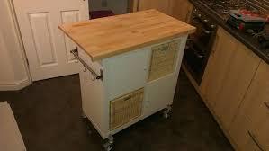 small butcher block kitchen island kitchen carts folding island kitchen cart qvc cart espresso with