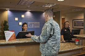holiday inn express front desk agent job description pantry picture of holiday inn express northern lights inn on fort