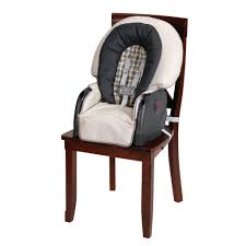 Eddie Bauer Light Wood High Chair Best High Chair 2017 Baby Bargains