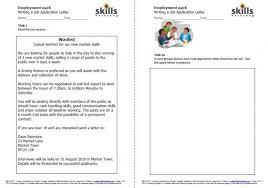 job skills worksheets exol gbabogados co