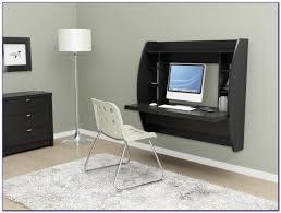imac wall mount wall mounted computer desk staples desk home design ideas