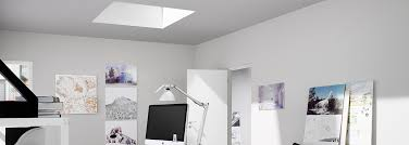 Velux Blind Velux Blinds And Shutters