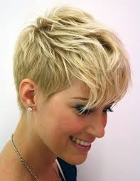 in style short haircuts 2015 hair style and color for woman