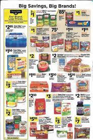 kitchen collection printable coupons smart q pon clips dollar general ads and match ups