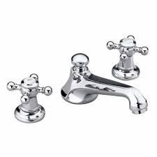 thg charleston widespread faucet bath faucet traditional