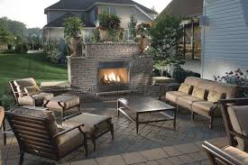 Privacy Ideas For Backyard Seeking Backyard Privacy 11 Inspiring Ideas For Outdoor Seclusion