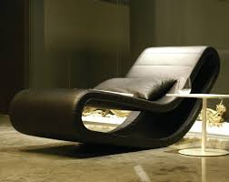Indoor Chaise Lounge Chair 15 Fresh And Cool Indoor Chaise Lounge Ideas