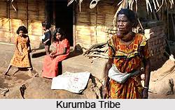 trible population and their health issues 7 different types of