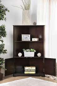 Bookcase Corner Unit Vas Corner Unit Bookcase Reviews Joss
