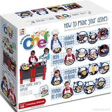 jeux de cuisine cooking jeux de cuisine cooking trendy dans le meme style with jeux de