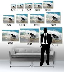 contemporary poster size 11x17 and cool of printable design what