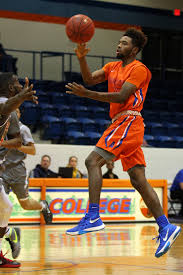 ac wins big tomball in thanksgiving classic college