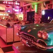 corvette restaurant san diego corvette diner explore san diego and beyond
