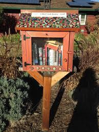 harlequin superromance authors blog little free libraries