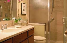 small bathroom designs with walk in shower shower 50 awesome walk shower design ideas awesome walk in