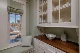 cape cod home complete interior design u2013 interior design