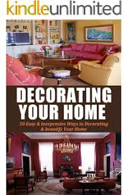 Interior Design Books For Beginners by Interior Design A True Beginners Guide To Decorating On A Budget