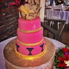 yo yo u0027s cakes 510 photos u0026 22 reviews bakeries san pablo ca