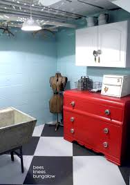 laundry room red laundry room design room furniture laundry