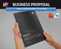 psd business presentation cover template book cover vectors photos
