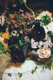 52 best cp sep images on pinterest beautiful flowers bridal