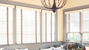 wood blinds valance return next day blinds youtube