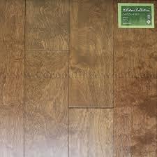 millstone barley birch dayton series hodnb385ba hardwood