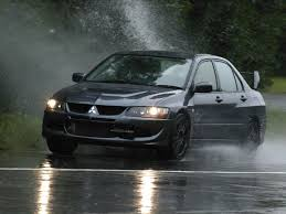 mitsubishi lancer glx modified mitsubishi lancer evolution viii photos photo gallery page 4