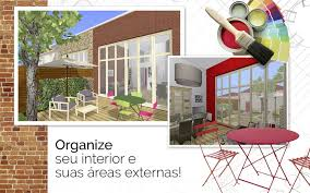 home design by home design 3d na mac app store