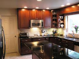 ideas for remodeling a small kitchen how to diy kitchen remodeling ideasoptimizing home decor ideas