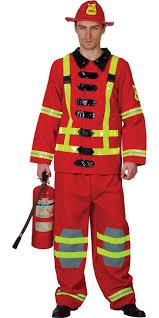 firefighter costume firefighter costumes for men women kids costume