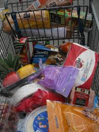 aldi reviews frugality is free