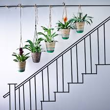 the ikea everyday u2014 4 indoor garden ideas 1 you can create mini