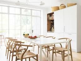 organize kitchen now this is how to organize kitchen cabinets according to experts