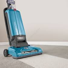Hover Vaccum Hoover Windtunnel T Series Bagged Upright Vacuum Uh30300