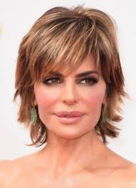 short hairstyles for women with big heads 78 gorgeous hairstyles for women over 40