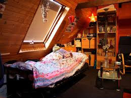 bohemian decor bedroom awesome attic bedroom tumblr soft grunge size 1280x960 awesome attic bedroom tumblr soft grunge tumblr bedrooms