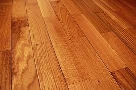 oak hardwood in the east bay east bay pleasanton san ramon