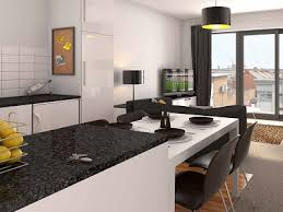how to deal with a small kitchen countertop deals granite system kitchen countertops