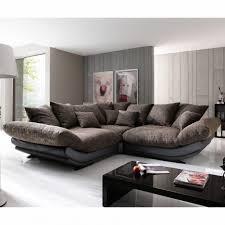Wohnzimmer Ideen Braunes Sofa Uncategorized Ideen Wohnzimmer Braune Couch Uncategorizeds
