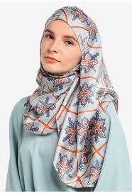 Zalora Baju Renang Anak beli wanita zalora malaysia brunei
