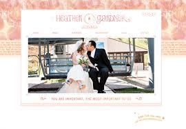 wedding planner website wedding planner web site endo re enhance dental co