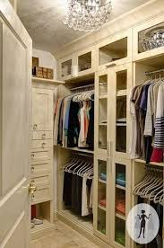 Best  Closet Remodel Ideas On Pinterest Master Closet Design - Small master bedroom closet designs
